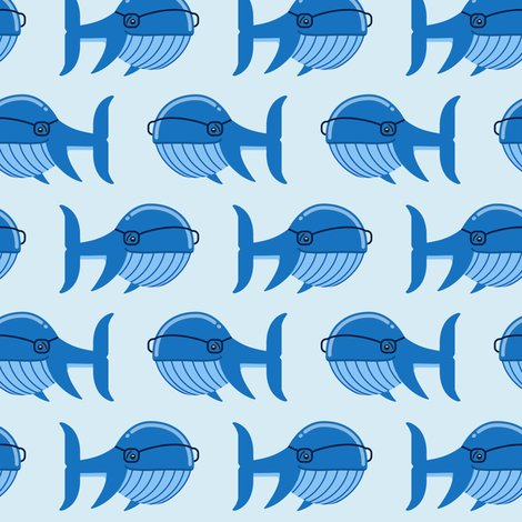 Rhipster-whale-pattern-05_shop_preview