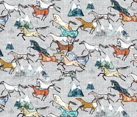 Brumbies_-_grey_texture_shop_preview