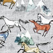 Brumbies_-_grey_texture_shop_thumb