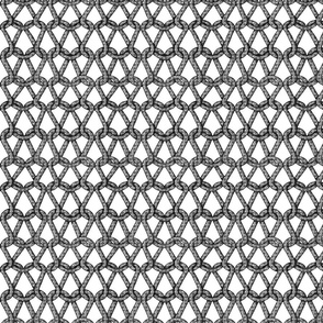 endless knots BW-25