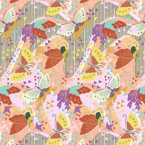 Rbutterflies-pink_shop_preview