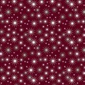 Stars-on-burgundy_shop_thumb