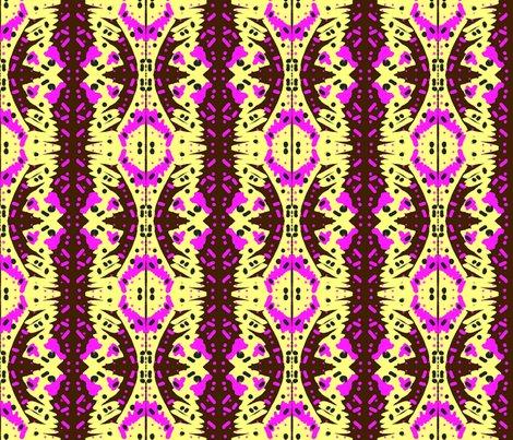 Rasabuhi-pattern-c-450x450-3x3_shop_preview
