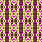 Rasabuhi-pattern-c-450x450-3x3_shop_thumb