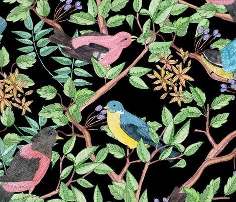Bird-pattern-black_shop_preview