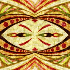 Batik Magic #3