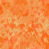 Orange basic