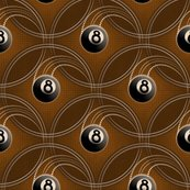 Rmagic-eight-ball-gold-print-fabric-and-wallpaper-by-borderlines-original-and-rock-n-roll-textile-design_shop_thumb