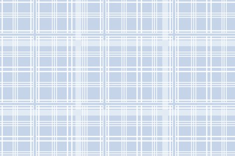 Rlady-of-the-manor-tartan-blueberry_shop_preview
