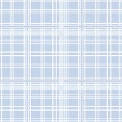 Rlady-of-the-manor-tartan-blueberry_shop_thumb