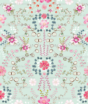 Floral-_babylon-mirror-trail_-arger-03_preview