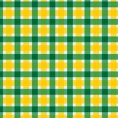 Rplaid_green_and_gold_shop_thumb