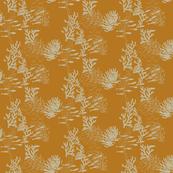 Simple Reef (brown)