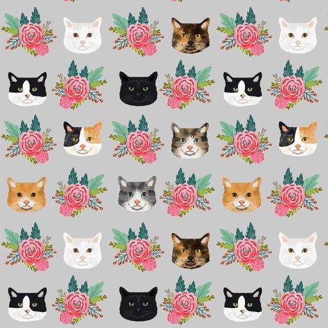 Rcat-floral-heads-3_shop_preview