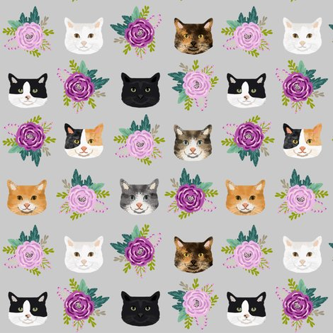 Rcat-floral-heads-4_shop_preview