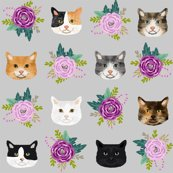 Rcat-floral-heads-4_shop_thumb
