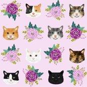 Rcat-floral-heads-5_shop_thumb