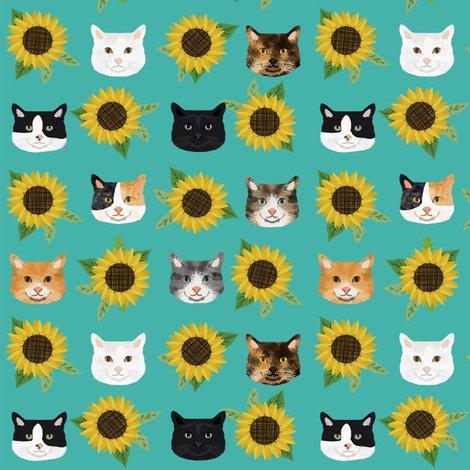 Rcat-floral-heads-7_shop_preview