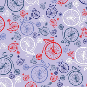 CyclePower-patterntalk