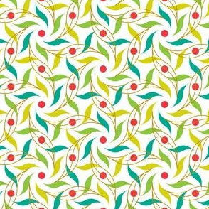 07529639 : arcrev6 : botanical