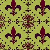 Rleaf-ornament-green_shop_thumb