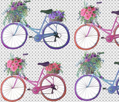 Rr2_bikes_on_grey2_shop_preview