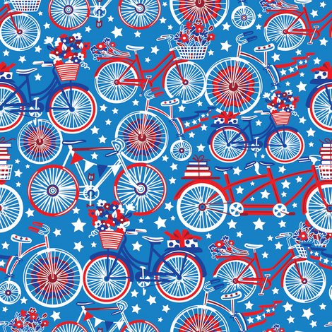 Rrrrrcycling_on_july_4th_shop_preview