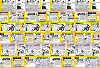 Rrbe-an-artist-yellow_preview