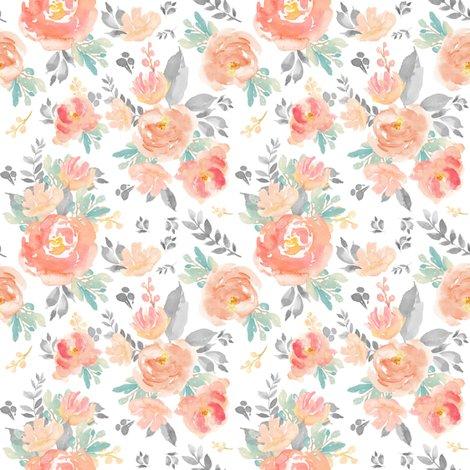Rcoralgreyandmintfloralswhite_shop_preview