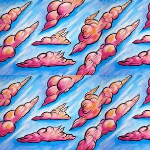 PinkCloud_pattern_2