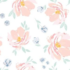 Ribd-baby-blush-lemon-peonies-01_shop_thumb