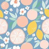 Indy_bloom_design_grapefruit_lemon-01_shop_thumb