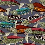 Rralaskan-salmon-dusk-hb-st-sf-16042018_shop_thumb