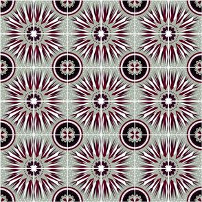 Spanish tile2