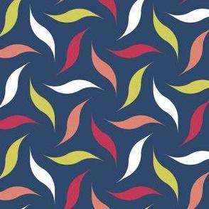 07530678 : arcrev6 : paint streaks