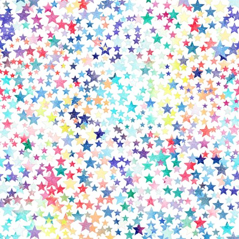 Rrainbow-crowded-stars-white_shop_preview