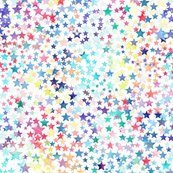 Rrainbow-crowded-stars-white_shop_thumb