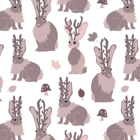 Rjackalope_repeat_shop_preview