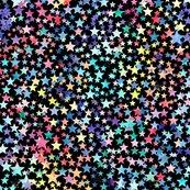 Rrainbow-crowded-stars-blacj_shop_thumb