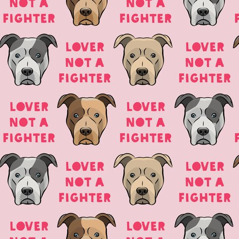 Rlover-not-a-fighter-pit-bull-14_shop_preview