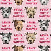 Rlover-not-a-fighter-pit-bull-14_shop_thumb