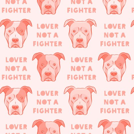 Rlover-not-a-fighter-pit-bull-12_shop_preview