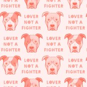 Rlover-not-a-fighter-pit-bull-12_shop_thumb