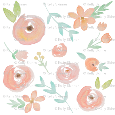 Springblooms_preview