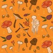 Rfall-foraging-spoonflower_shop_thumb