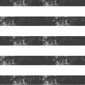 charcoal niko stripes horizontal