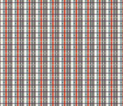 Rplaid-dkbrown-red-hwhite7x7-300dpi_shop_preview