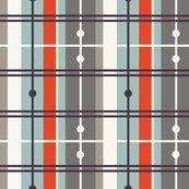 Rplaid-dkbrown-red-hwhite7x7-300dpi_shop_thumb
