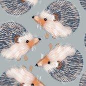 Rhedgehog-pattern-tile-better_shop_thumb
