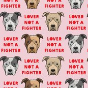 Rlover-not-a-fighter-pit-bull-18_shop_thumb